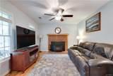 2837 Madison Place Drive - Photo 3