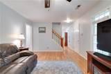 2837 Madison Place Drive - Photo 4
