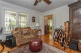 7724 Hunters Ridge Drive - Photo 12