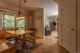 7724 Hunters Ridge Drive - Photo 16