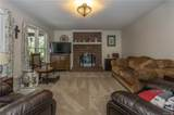7724 Hunters Ridge Drive - Photo 19