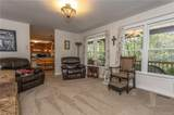 7724 Hunters Ridge Drive - Photo 20