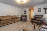 7724 Hunters Ridge Drive - Photo 21