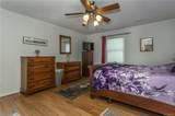 7724 Hunters Ridge Drive - Photo 22