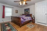 7724 Hunters Ridge Drive - Photo 23