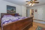 7724 Hunters Ridge Drive - Photo 24