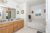 7724 Hunters Ridge Drive - Photo 25