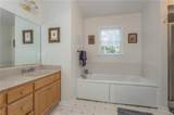 7724 Hunters Ridge Drive - Photo 26