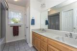 7724 Hunters Ridge Drive - Photo 27