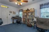 7724 Hunters Ridge Drive - Photo 28