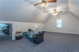 7724 Hunters Ridge Drive - Photo 31