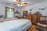 7724 Hunters Ridge Drive - Photo 32