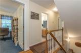 7724 Hunters Ridge Drive - Photo 35