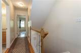 7724 Hunters Ridge Drive - Photo 36