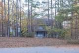 7724 Hunters Ridge Drive - Photo 40