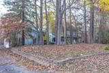 7724 Hunters Ridge Drive - Photo 41