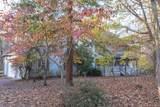 7724 Hunters Ridge Drive - Photo 42