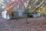 7724 Hunters Ridge Drive - Photo 43