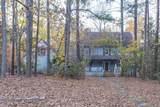 7724 Hunters Ridge Drive - Photo 44