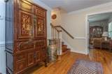 7724 Hunters Ridge Drive - Photo 5