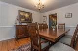 7724 Hunters Ridge Drive - Photo 7