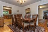 7724 Hunters Ridge Drive - Photo 8