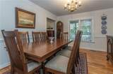 7724 Hunters Ridge Drive - Photo 9