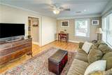 7610 Cornwall Road - Photo 21