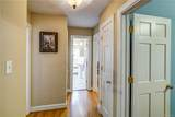 7610 Cornwall Road - Photo 22