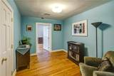 7610 Cornwall Road - Photo 23