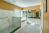 7610 Cornwall Road - Photo 27