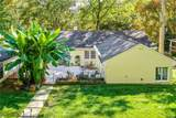 7610 Cornwall Road - Photo 40