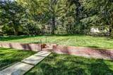 7610 Cornwall Road - Photo 43