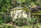 7610 Cornwall Road - Photo 44