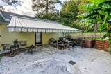 7610 Cornwall Road - Photo 45