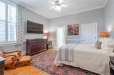 2620 Stuart Avenue - Photo 39