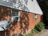 2701 Glenan Drive - Photo 3