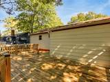 1036 Barlen Drive - Photo 20