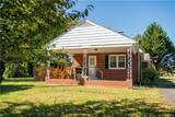 240 Quinton Oaks Lane - Photo 3