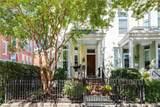 1118 Floyd Avenue - Photo 1