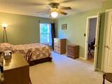 103 Windsor Lane - Photo 22