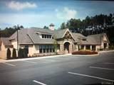 15006 Badestowe Drive - Photo 26