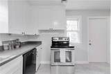 5218 King William Road - Photo 18
