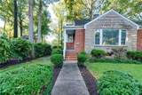 5218 King William Road - Photo 4