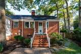 5218 King William Road - Photo 44