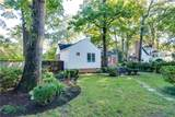 5218 King William Road - Photo 45