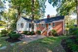 5218 King William Road - Photo 46