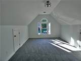 5723 Bradington Court - Photo 20