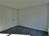 5723 Bradington Court - Photo 28
