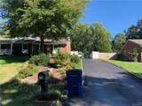 4709 Selwood Road - Photo 3